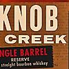 Spokane Whiskey Club