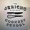 The Jericho Kitchen Cookery School