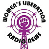 WLRN | A Radical Feminist Media Collective Podcast