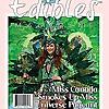 Edibles Magazine