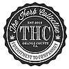 The Herb Collective Blog