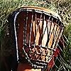 Djembe Rhythms from West Africa