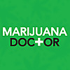 Marijuana Doctor Blog