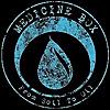 Medicine Box Blog