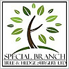 Special Branch Tree Nursery