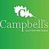 Campbells Nursery
