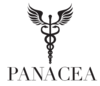 Panacea Oil Cannabis Blog