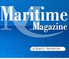 Maritime Magazine