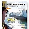 Maritime Logistics Professional Magazine