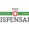 Medicinal Cannabis Dispensary Blog