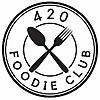 420 Foodie Club