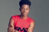 Ghanahype | Nigeria Music