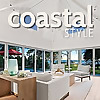 Coastal Style Magazine | Eastern Shore Lifestyle Magazine
