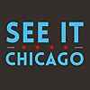 See It Chicago