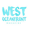 West Oceanfront Magazine | A Newport Beach Lifestyle Magazine
