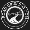 Road Cruising
