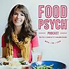Christy Harrison » Food Psych Podcast