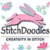 Stitchdoodles Blog