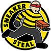 Sneaker Steal Blog