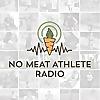 No Meat Athlete Radio | Runs on Plants