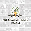 No Meat Athlete Radio | Runs on Plants