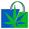 Consumer Research Around Cannabis Blog