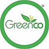 Greenco | Cannabis Marketing Blog