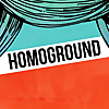 Homoground Podcast