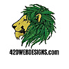 420 Web Designs Blog