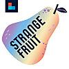 89.3 WFPL News Louisville   Strange Fruit Podcast