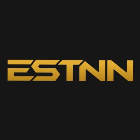 ESTNN Esports News