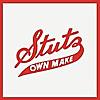 Stuts Own Make
