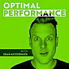 Optimal Performance Podcast