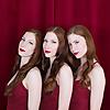 Levesque Triplets