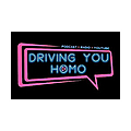 Driving You Homo