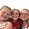 Robinson Triplets