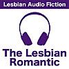 The Lesbian Romantic Podcast