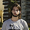 Fernando Borretti
