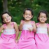 Valentin Triplets