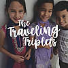 The Traveling Triplets