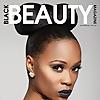 Black Beauty Magazine