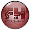 Focus on Hair Magazine | Your Online Hair Magazine
