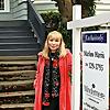 Seattle Dream Homes