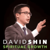 Christian Sermons for Spiritual Growth