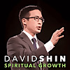 Christian Sermons for Spiritual Growth