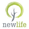 New Life Christian Fellowship's weekly message