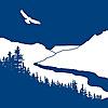 Oregon Wild blogs