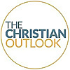 Christian Outlook | News from a Christian Worldview