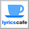 LyricsCafe | World's No.1 Website for Line by Line Lyrics Translation