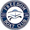 Freedom Boat Club Seattle